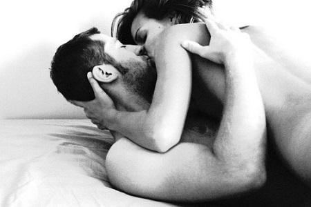Pics the best pleasure position photo 803