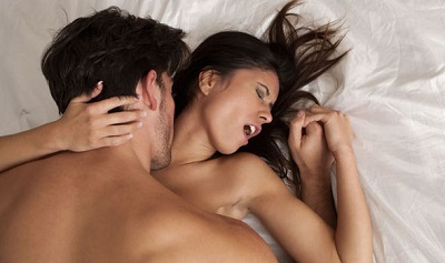 Wife sex with women