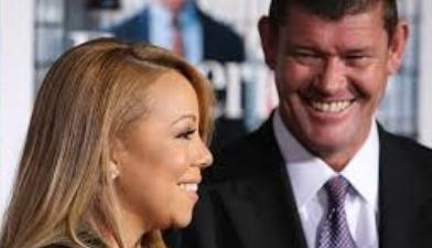 WOW! Checkout Mariah C... Mariah Carey Net Worth 2017 Forbes