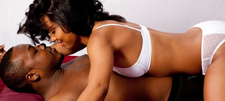 Married couples erotica