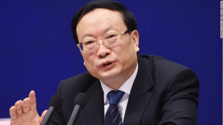 nation chinas sentencing - 980×616