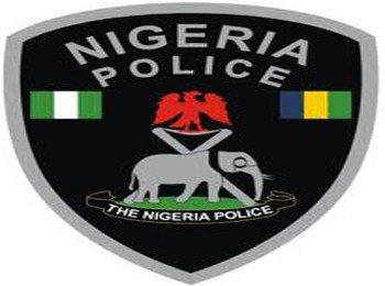 Nigeria Police Force (NPF) Recruitment 2019