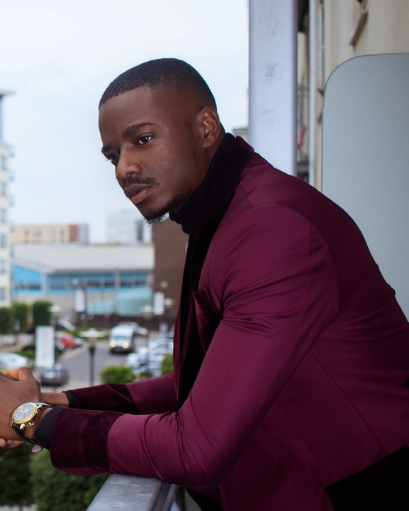 BBNaija 2020: Ex-housemate, Leo Dasilva, tells intending participants how to scale through