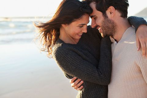 Image result for 7 things men find attractive in women, according to science