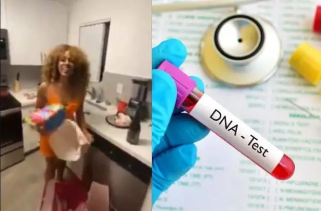 Fifty-Five-Year-Old Patient Dies Of Coronavirus In Lagos