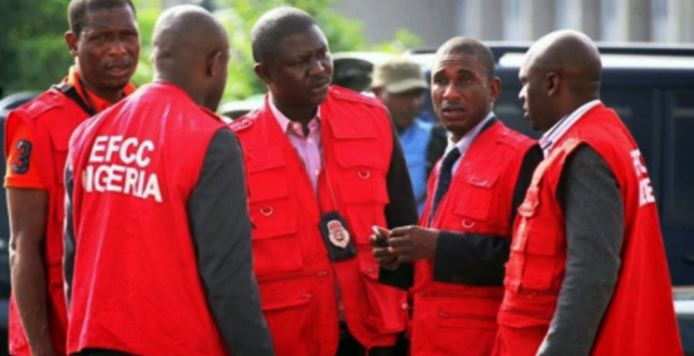 Businessman Drags EFCC To Court, Demands N5bn For Defamation