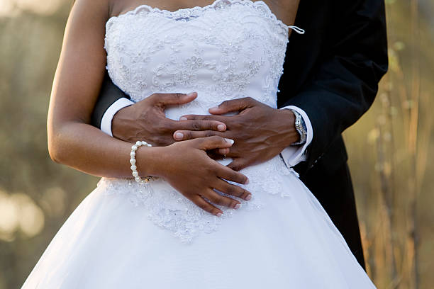 Do All Newly-Weds Make Love On Their Wedding Night? Check Out What People Have To Say