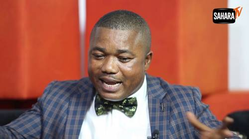 How I Survived Army, Police Invasion Of My Residence When They Killed My Aide — IPOB Lawyer, Ejiofor