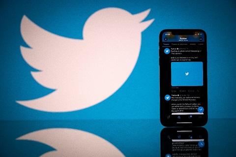 ECOWAS Ruling: Twitter Suspension Lawful