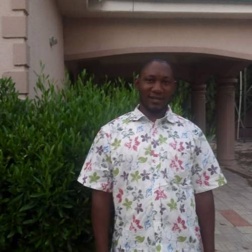 Nigerian Police Turned Car Painter To 'Cash Cow' Based On False Testimony Of Serial Armed Robber — Brother Alleges