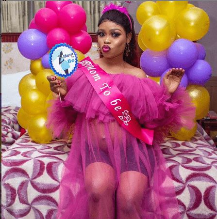 The Stupid Things I Have Done For Love – Actress, Toksbarbie Opens Up